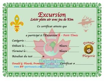 A - Excursion Petit-Témis